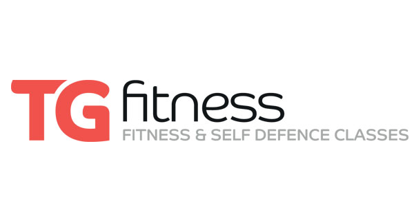 Harrogate Fitness & Self Defence Classes